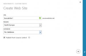 createwebsite_1
