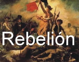 rebelion-francesa