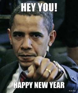 hey-you-happy-new-year