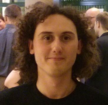Pawel Sawicz .NET Blog