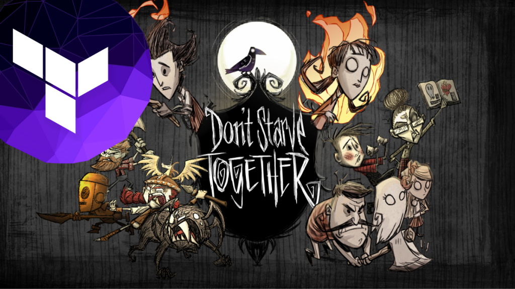 dont_starve_together_blogpost