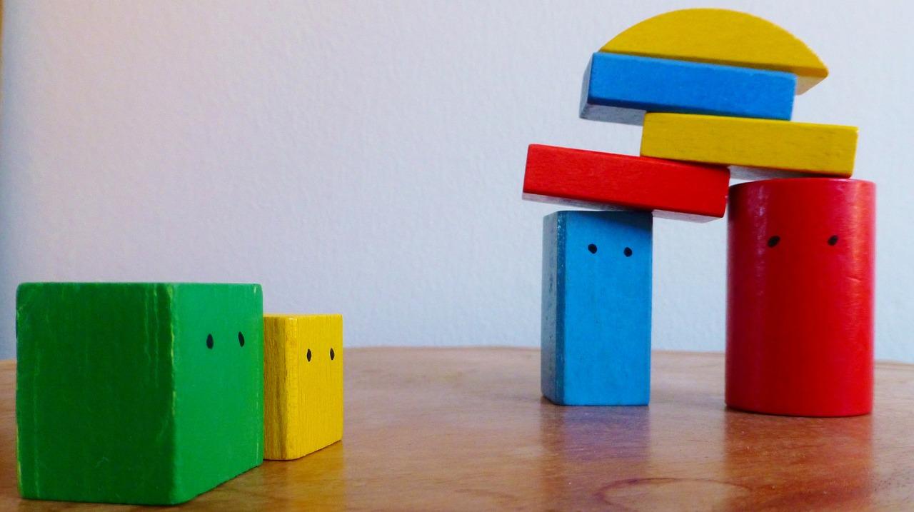 building-blocks-456616_1280